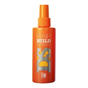 Sim Sensitive �����-������ ��� ������� ����� (DS / Hair Build Spray) 5198 200 ��