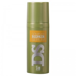 Sim Sensitive ��������� ��� �������������� ����� (DS / Complex Repair Serum) 5186 50 ��