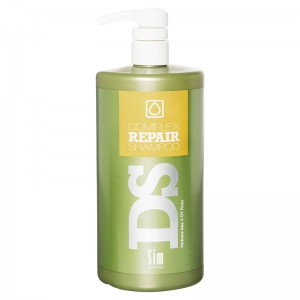 Sim Sensitive ������� ��� �������������� ����� (DS / Complex Repair Shampoo) 5285 1000 ��