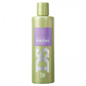 Sim Sensitive ������� ��� ������ (DS / Absolute Volume Shampoo) 5188 250 ��