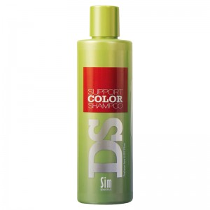 Sim Sensitive ������� ��� ������� ����� (DS | Support Color Shampoo) 5181 250 ��