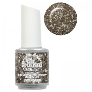 Ibd Гелевый лак Фольклор 56855 Ibd - Just Gel Polish Folklorical 19400/170 14 мл ibd гелевый лак бульвар сансет 56787 ibd just gel polish sunset strip 19400 124 14 мл