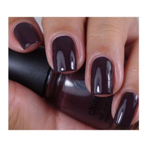 China Glaze Лак для ногтей (Nail Lacquer All Aboard / What Are You A-Freight Of?) 81857 14 мл