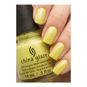 China Glaze ��� ��� ������ ������ ������� (Nail Lacquer Great Outdoors / SMore Fun) 82703 14 ��