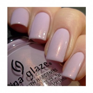 China Glaze ��� ��� ������ ����� ���������� (Nail Lacquer Road Trip / Wanderlust) 82384 14 ��