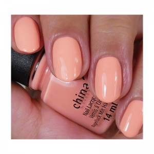 China Glaze ��� ��� ������ ������� ������ (Nail Lacquer Road Trip / More To Explore) 82386 14 ��