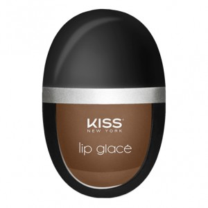 Kiss ������� ������ ��� ��� (Make Up | Natural Lip Glace) 02-027 1 ��