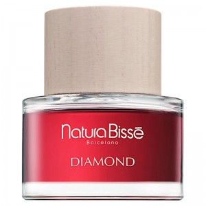 NaturaBisse ������-����������� ����� ����� � ���������� ��������� ���� (Diamond / Absolute Damask Rose Body Oil) 82736 60 ��