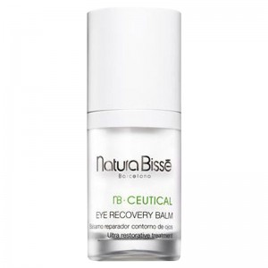 NaturaBisse ����������������������� ������� ��� ������� ���� (NB Ceutical / Eye Recovery Balm) 82678 100 ��
