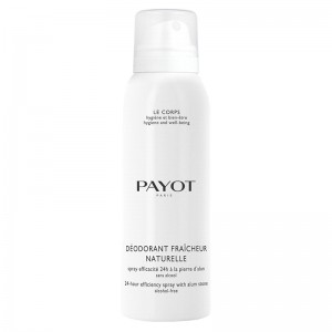 Payot Дезодорант спрей Payot - Corps Deodorant Fraicheur Naturelle 65090578 125 мл a4 grid lines cutting mat craft card fabric leather paper board 30 22cm