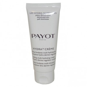 Payot ���� ����������� ���������� (Les Hydro-Nutritives | Hydra 24 Cr?me) 65084701 100 ��