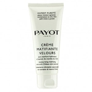 Payot ���������� ���� (Expert Purete | Cr?me Matifiante Velours) 65090410 100 ��