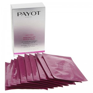 Payot ����� ��� ���� � �������� �������� (Perform Lift | Patch Yeux) 65092177 10�1,5 ��
