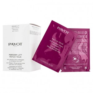 Payot ����� ��� ���� � �������� �������� (Perform Lift | Perform Lift Patch Yeux) 65094817 20 ��