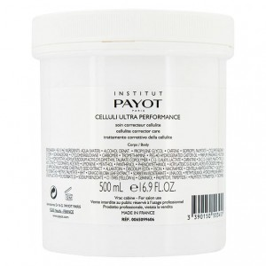Payot �������� ��� ��������� ��������� (Le Corps | Celluli-Ultra Performance) 65099606 500 ��