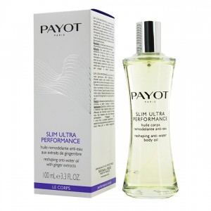 Payot ����� ��������� ����� ��� ���� (Corps | Slim Ultra Performance) 65100023 100 ��