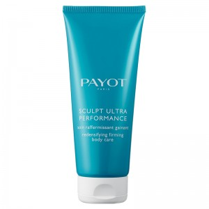 Payot ����������� �������� ��� ���� (Corps | Sculpt Ultra Performance) 65099604 200 ��