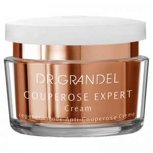 Dr.Grandel Крем Купероз Эксперт (Special / Couperose Expert Cream) 41035 50 мл