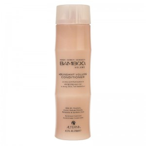 Alterna ����������� ��� ������ (Bamboo Volume | Abundant Conditioner) 45110.I 250 ��