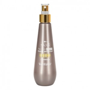 Hair Company Разглаживающий крем (Inimitable Style / No Frizz Cream) 254810/LB12181  200 мл