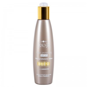 Hair Company Термозащитная сыворотка (Inimitable Style / Heat Protecting Serum) 254803/LB12180   250 мл