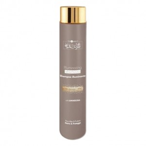 Hair Company Шампунь, придающий блеск (Inimitable Style / Illuminating Shampoo) 254865/LB12186  250 мл