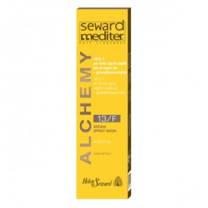 Helen Seward Аргановая несмываемая маска-спрей для волос ( Alchemy|13 | Spray Mask 13|F) 1305 125 мл