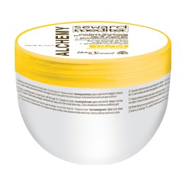 Helen Seward Маска для всех типов волос с аргановым маслом ( Alchemy|13 | Argan Mask 13|M) 1307 500 мл