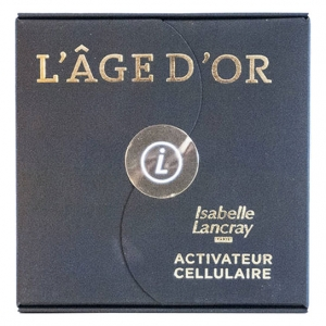 Isabelle Lancray Isabelle Lancray Ампулы (L`Age D`Or | Activateur Cellulaire) 1.00900 2*2 мл