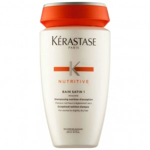 Kerastase Уход №1 (Nutritive Irisome) E1739400 500 мл