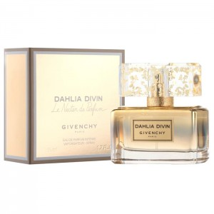 Givenchy Givenchy Женская парфюмерная вода (Dahlia Divin) P046201 50 мл givenchy поло