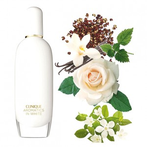 Clinique Clinique Женская парфюмерная вода (Aromatics In White) Z9F201000 50 мл clinique женская парфюмерная вода clinique happy 635м 05295 50 мл