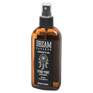 Dream Catcher Лосьон после бритья (For Men | Hydro tonic after shave) 108014 200 мл