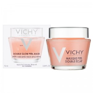 Vichy Маска-пилинг (Purete Thermale | Masque Peel) M9119000 75 мл