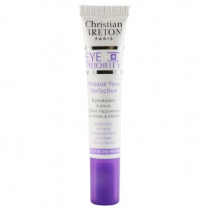 ChristianBreton Крем для век против морщин (Eye Priority  | Eye Cream) 481104 15 мл