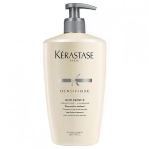 Kerastase Kerastase Шампунь-ванна (Densifique | Densite) E2465500 500 мл