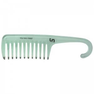 Unwash Гребень (Hair Care | Detangling Shower Comb) UN 1861 1 шт.