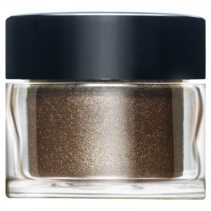CND Пигмент бронзовый (Additives | Pigment Effect Antique Bronze) 03722 3,48 г