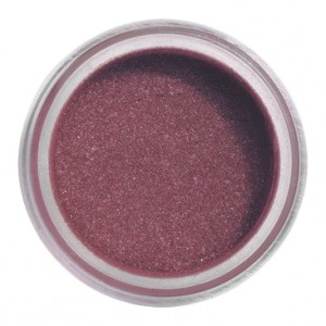 CND Пигмент сливовый (Additives / Pigment Effect Plum Love) 3010496 4,96 г