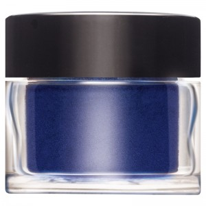 CND Пигмент темно-синий (Additives | Pigment Effect Deep Blue) 3010565 5,65 г