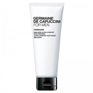 Germaine de Capuccini Эмульсия после бритья (For Men | Finishave Post-ShaveEmuls) 81513 75 мл