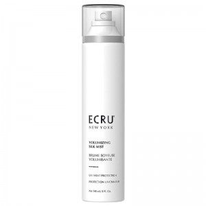 Ecru New York Спрей для объема и блеска (Styling / Volumizing Silk Mist) ENYSVSM5 148 мл