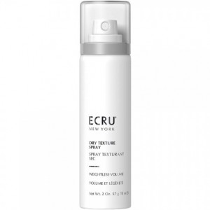 Ecru New York Спрей сухой текстурирующий (Styling / Dry Texture Spray ) ENYSDTS2 70 мл