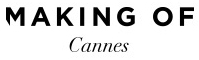 Making Of Cannes