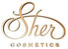 Sher Cosmetics