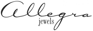 Allegra Jewels
