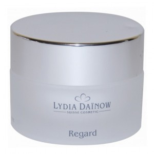 Lydia Dainow Крем для век (Cell Regeneration / Regard) CR10 30 мл