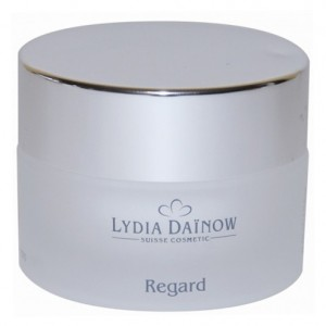 Lydia Dainow Крем для век (Cell Regeneration / Regard) CR10 75 мл
