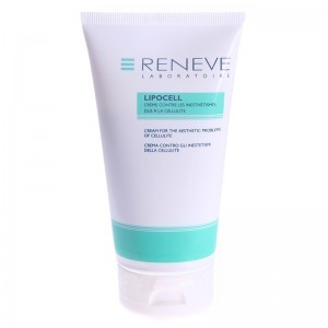 Reneve Archh Активный антицеллюлитный крем (Minceur / Cream For The Aesthetic Problems Of Cellulite) R28VC 150 мл