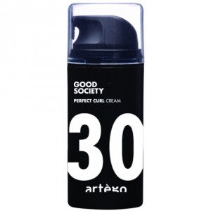 Artego Крем для кудрей (Good Society / 30 Perfect Curl Cream) 100 мл
